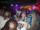 Fasnachtsparty Kriens 2013